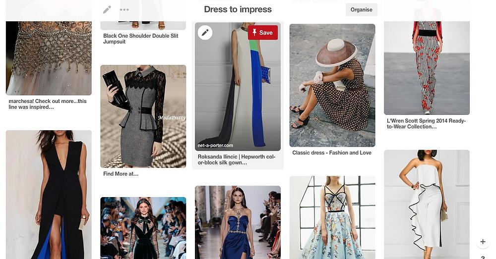 angeline murphy; fashion, sewing, design, handmade, memademay, sewingblogger