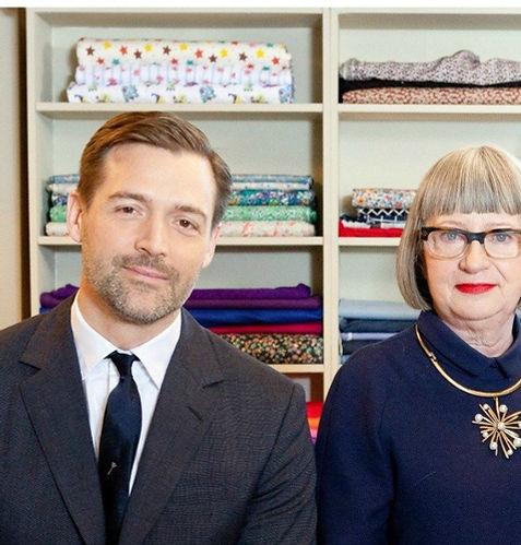 Angline Murphy Sewing   Lifestyle   Craft Blog