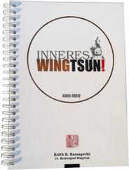 WINGTSUN! - KURS-BUCH