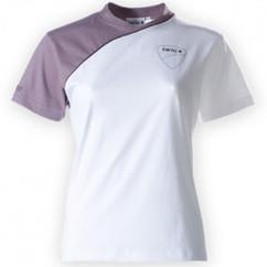 Schüler T-Shirt für Damen.jpg