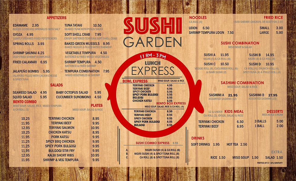 sushi garden menu.jpg