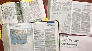 Colossians Bible Picture.jpg