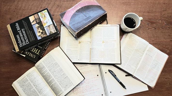Bible study pic.jpg