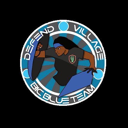 BIC Blue Team.png