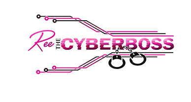 Ree_TheCyberBoss Logo.JPG