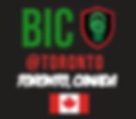 BIC@Toronto Flyer.png