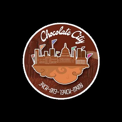 ChocolateCity.png