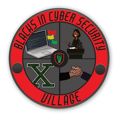 BlacksInCyber VillageDesign.png