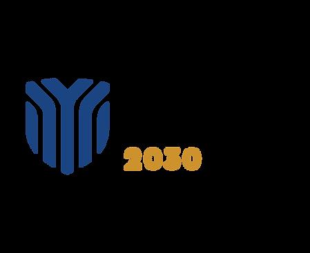 MF2030 - logo-01 (1).png