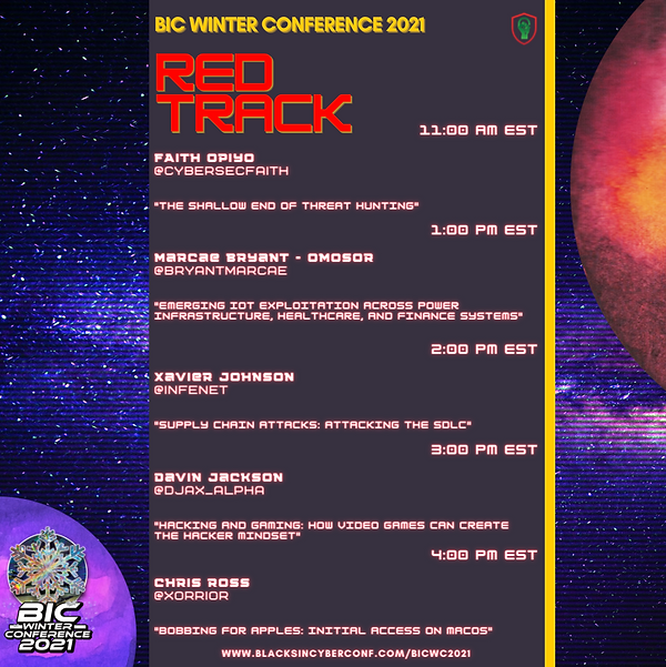 RED_TRACK.png