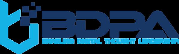logo-23518.png