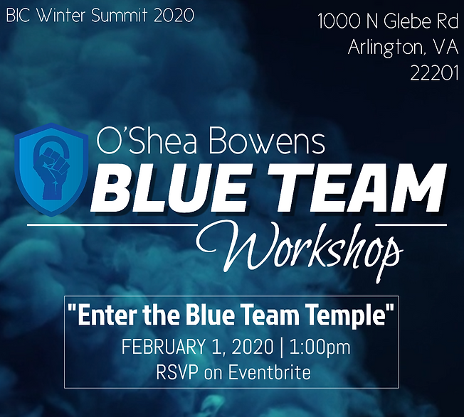 blueteam_ws.png