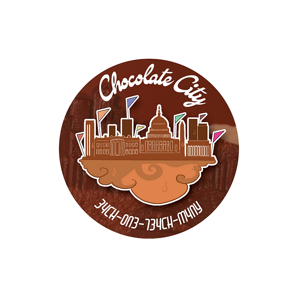 ChocolateCity.png