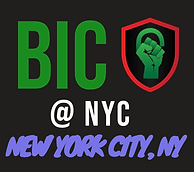 BIC@NYC.png