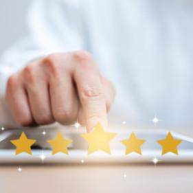 Customer Success: como essa prática pode contribuir para o sucesso da sua empresa?