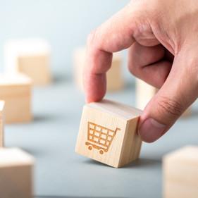 Entenda como o Covid-19 está acelerando o comércio eletrônico e impactando o setor varejista