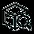 ico_Inventario_edited.png
