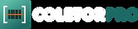 ColetorPro_logo_claro_retangular.png