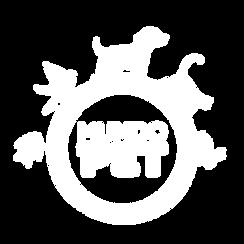 LOGO MUNDO PET.png