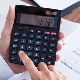 15 Dicas para Reduzir os Custos da sua Empresa