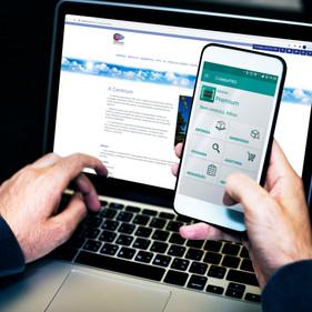 Parceria entre Softecsul e Centrium promove gestão de estoque para pequenas e médias empresas