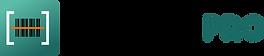 ColetorPro_logo_escura_retangular.png