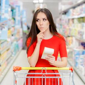 5 Passos para Ter Uma Pesquisa de Preço Eficiente