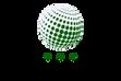 logo softecsul 150x100.png
