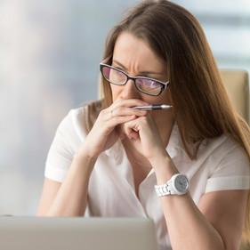 Como manter a saúde financeira da sua empresa em época de crise?