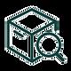 ico_Inventario.png