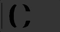Selo-Empresa-Associada-2021-Monocromatic