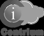 Logo Centrium - site.png