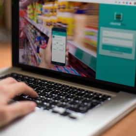 Parceria entre SOFTECSUL e VOCX Consultoria visa trazer inovação para gestão de estoque