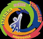 Логотип СЮТ Вектор.png