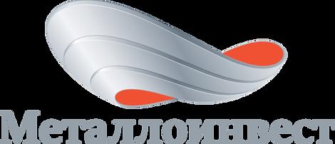 Логотип Металлоинвест.png