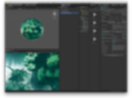 vimeo-unity-sdk-screenshot.png