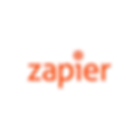 Zapier copy.png