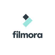 Filmora Partner Site Image.png