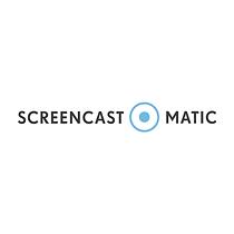 Screencast.png