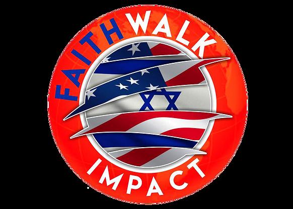 FWImpact_Logo2017.png