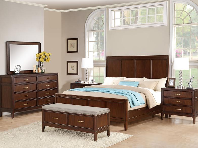 dining jerome room cupboard sets s jeromes piece furniture metropolitan