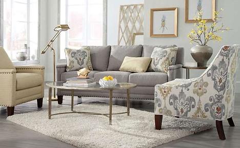 t steel by for heumann furniture ca metropolitan pin cupboard s based sling jules chair
