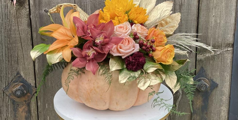 Fresh flowers designs
