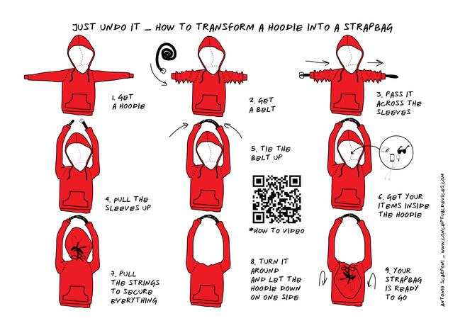 jud_101125_instructions_warsaw_strap_bag