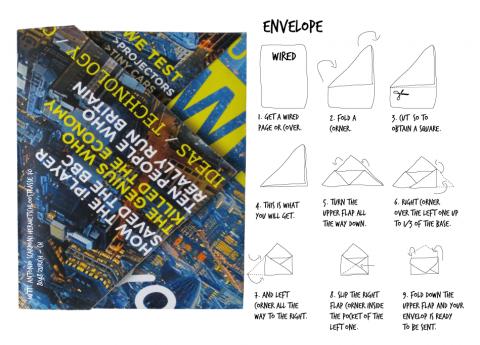 envelope-480x345.png