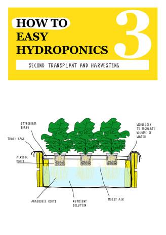 HTH_HOW_TO_EASY_HYDROPONICS_3_III_DRAFT-01.jpg