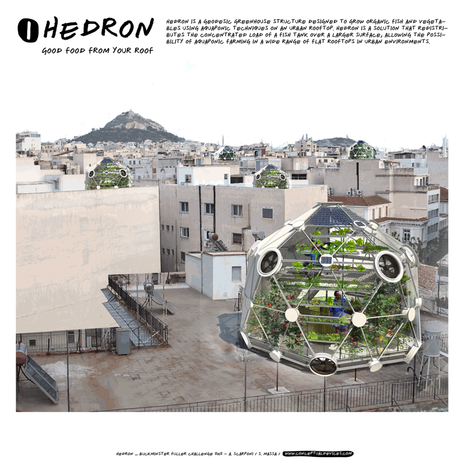 BFC_HEDRON_01 [818px].png