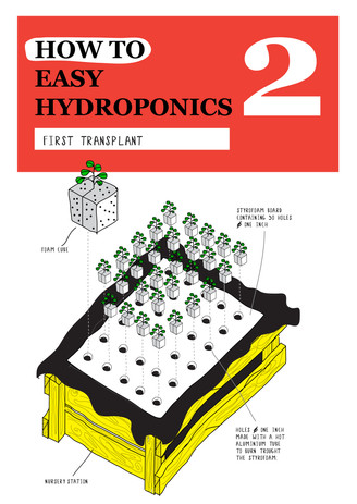 HTH_HOW_TO_EASY_HYDROPONICS_2_III_DRAFT-01.jpg
