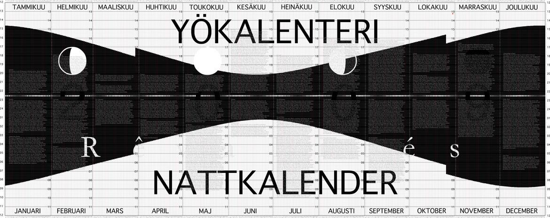 YKA_YKALENTERI_010106_PRINT_as.jpg