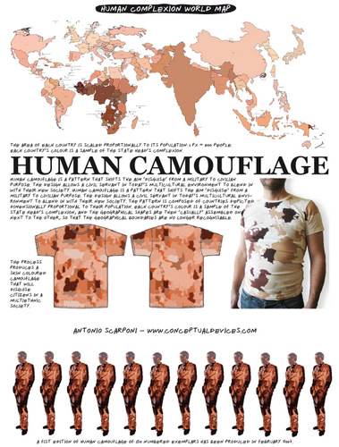 HCF_HUMAN CAMOUFLAGE_CONCEPT.png